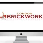 Brickwork London - Logo