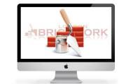 portfolio-brickwork-logo2