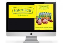 portfolio-logo-interdeli