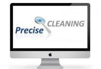 portfolio-precisecleaning-logo