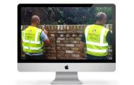 portfolio-print-brickwork-vests