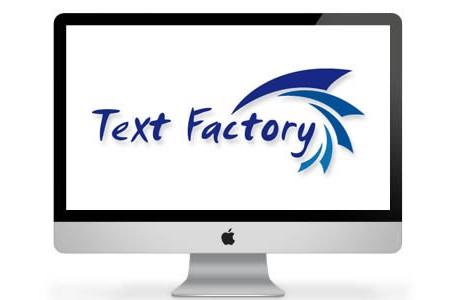 portfolio-textfactory-logo