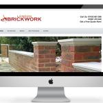 portfolio-web-brickwork
