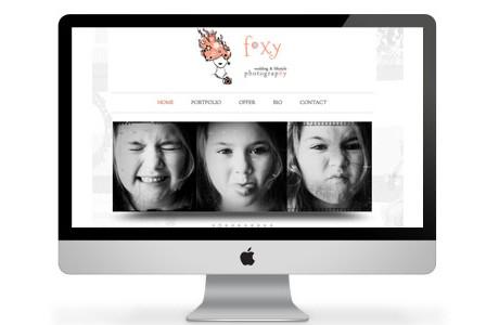 Foxy Photography